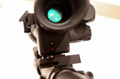 Indicator-lights-390x258