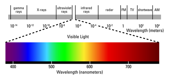 IR照射装置 イルミネーター