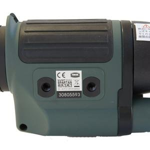 2倍レンズを搭載、ホームセキュリティーや監視に観測に最適なユーコン(YUKON)のナイトビジョン2倍レンズを搭載、ホームセキュリティーや監視に観測に最適なユーコン(YUKON)のナイトビジョン